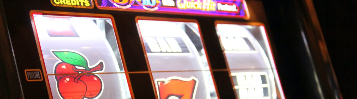 Top 5 Slots to Increase Your Loyalty Points