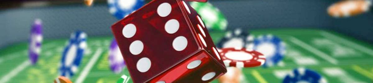 Advantages of Online Casino Gaming: Why Play Online