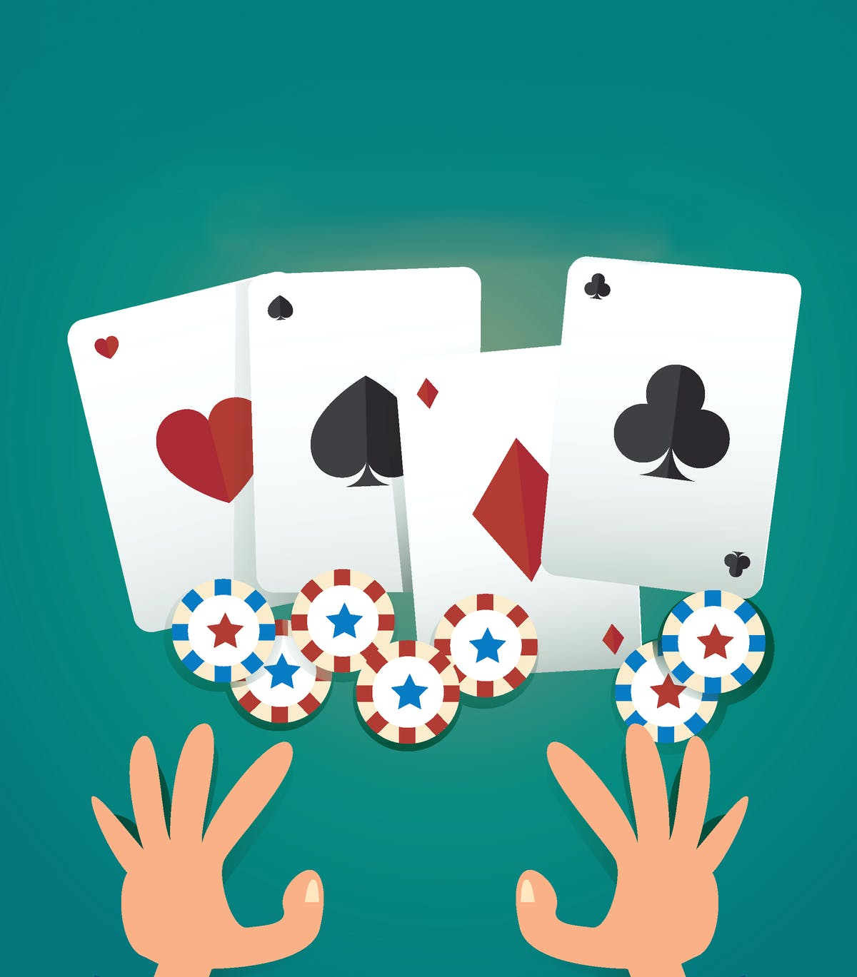 Sure Bet to Success: The Best Baccarat Strategy for You