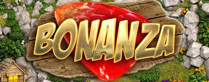 Heaps of fun and rewards await you in Microgaming's Bonanza!