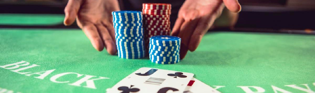 Blackjack 101: Strategise Wins Using Card Counting
