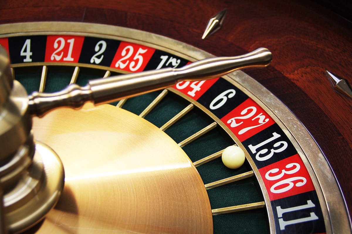 3 Tips to Win in Roulette