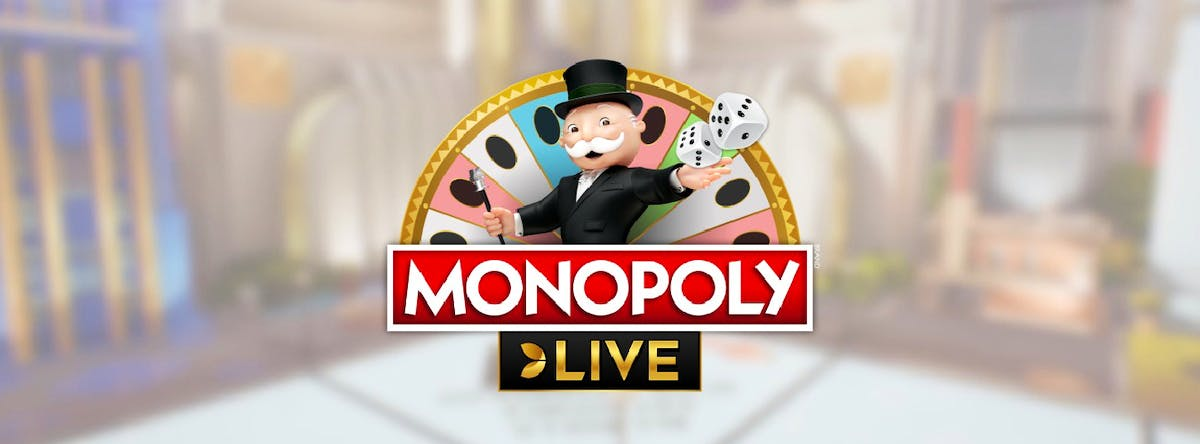Tips in Playing Monopoly Live: Keep Your Head in the Game