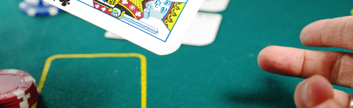 Poker Strategies: It's A Lot More Than Your Poker Face