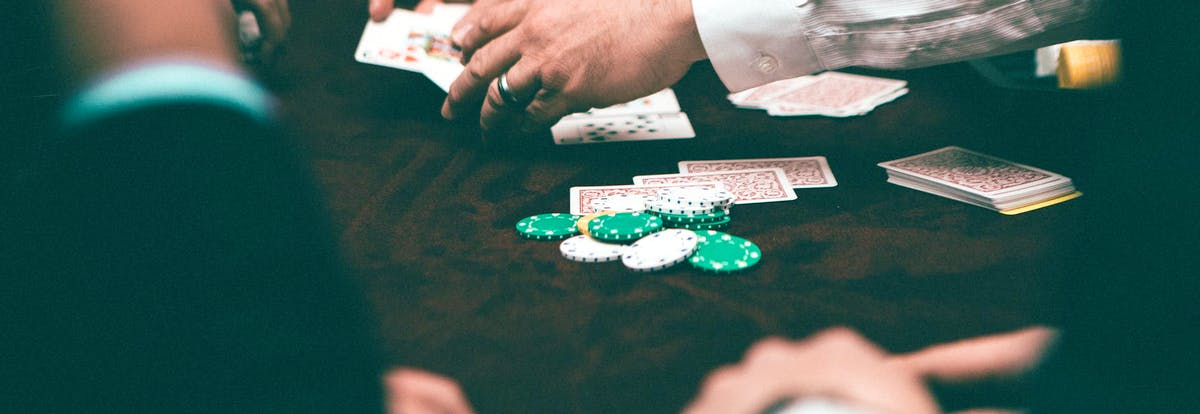 Super Squeeze Baccarat Live: From Zero to Hero