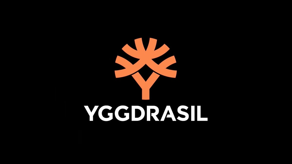 Yggdrasil: Leader in Gaming
