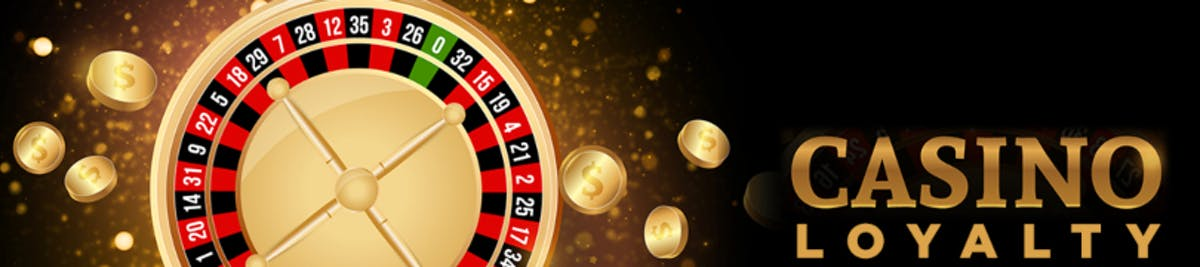 Keeping it 100: The Pros of Loyalty Bonuses in Slots.io