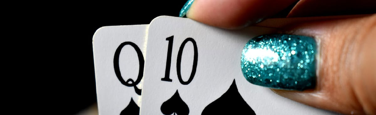 What Are Side Bets in Baccarat?