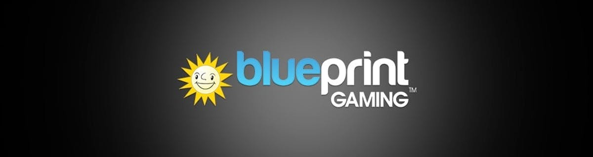 Blueprint Gaming: A Blueprint of Feature-Rich Games & Prizes