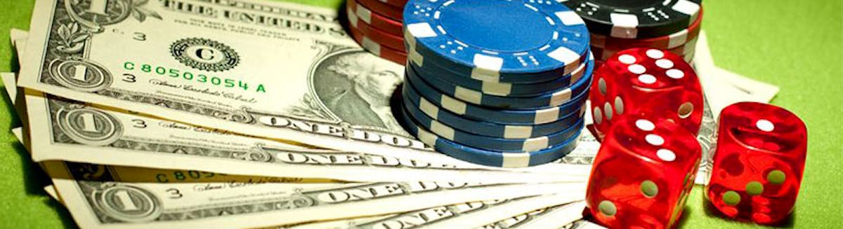 Tips in Wagering Online: Do You Have the Moves?