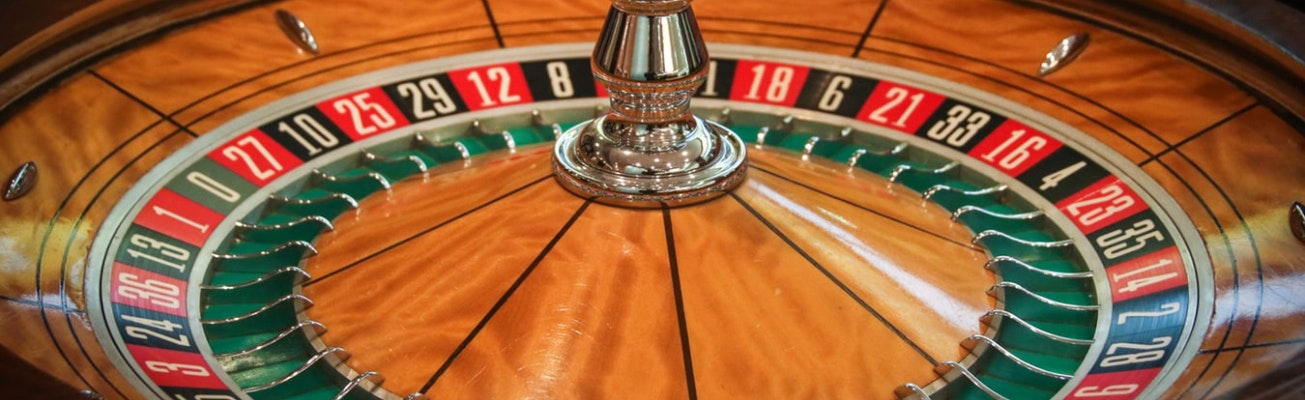 Roulette and Blackjack - Your Chance to Win Huge in Internet Casinos in New Zealand