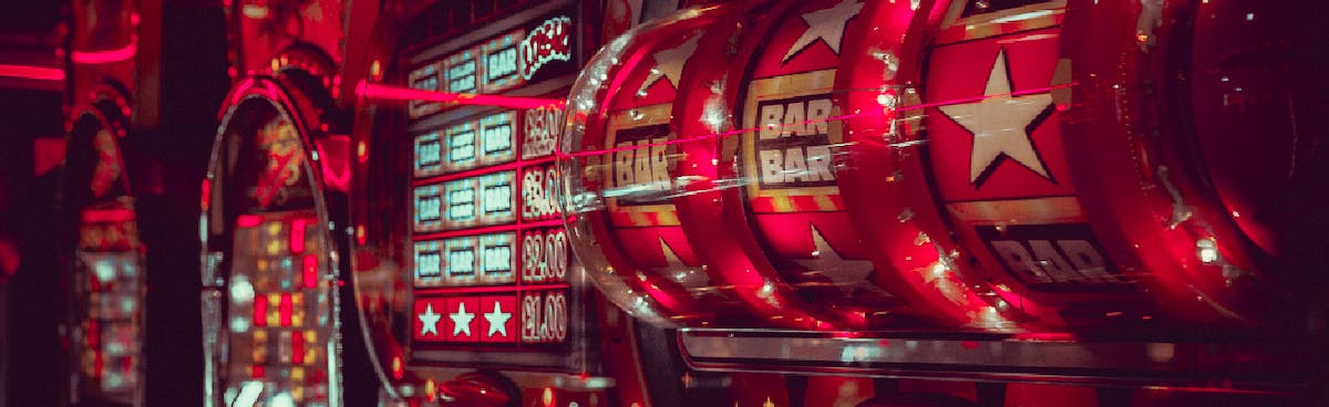 ABC of Slots: What are RTPs?